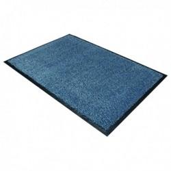 Doortex Dust Control Mat 600x900mm Blue