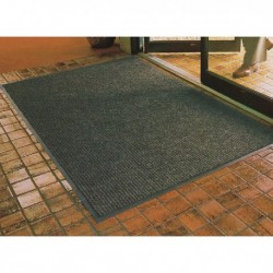 Charc Deluxe 1219x1829mm Entrnce Matting