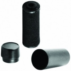 Avery Replacement Ink Roller Pk5 CASIR5