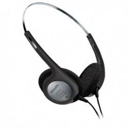 Philips Walkman-Style Headphones