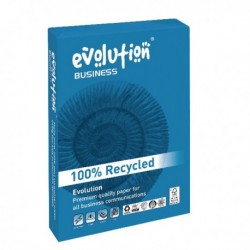 Evolution Business A3 Paper Ream 80g