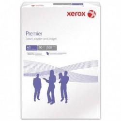 Xerox A3 White Premier Paper 90gsm Ream
