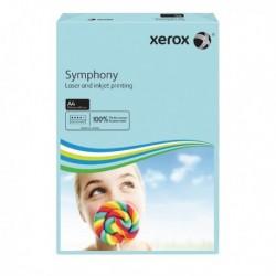 Xerox Symphony Tint Blue A4 Paper Ream