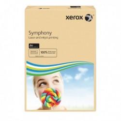 Xerox Symphony Past Salmon A4 Paper Ream