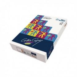 Color Copy White A4 Paper 100gsm PK500