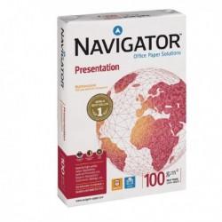 Navigator A4 Presentation Paper 5xReams