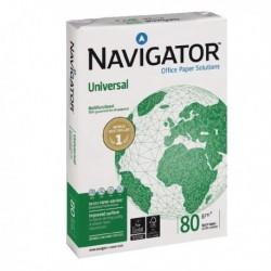 Navigator Universal A4 Paper 5xReams