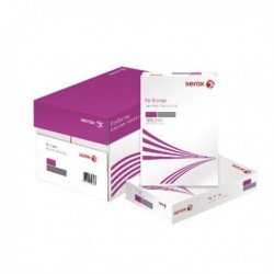 Xerox A4 Performer Paper 80gsm 5xReams