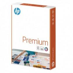 HP Premium A4 80GSM WHITE PK2500
