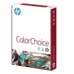 HP Color Choice Laser A4 90GSM Wht P500
