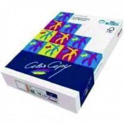 Color Copy White A4 Paper 90gsm PK500