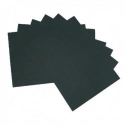 Black A3 Office Card 210gsm Pk20