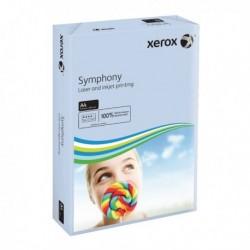 Xerox Symphony Pastel Blue A4 Card Pk250