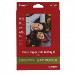 Canon 13x18 Glossy Photo Paper Plus Pk20