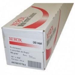 Xerox Perform Coated Inkjet Paper 914mm