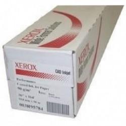 Xerox Premium 914mm Coated Inkjet Paper