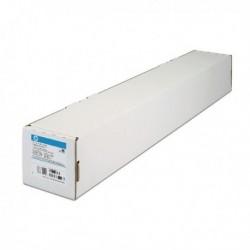 HP Univ 914mm Inkjet Bond Paper Q1397A