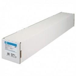 HP Bright Wht 594mm Inkjet Paper Q1445A