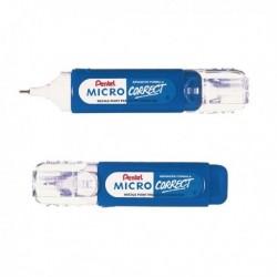 Pentel Micro Correct Fine Point XZL31-W