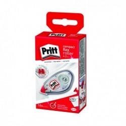 Pritt Compact Correction Roller 2120452
