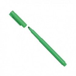 Green Highlighter Pens Pk10