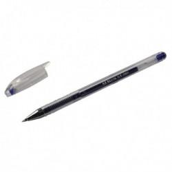 Blue Ink Gel Pens (Pack of 10)