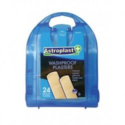 Wallace Cameron Micro Waterproof Plaster