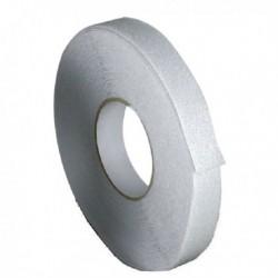 Anti-Slip Tape 50mm X183m Self-Adhesive