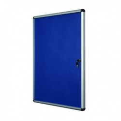 Bi-Office Display Case 931x670mm