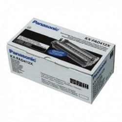 Panasonic KX-FAD412X Drum Unit