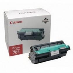 Canon Laser Shot LBP-5200 Drum Unit 701