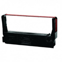 Compatible Epson ERC23 Ribbon 2832FN