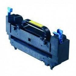 Oki C3300/C3520 Fuser Unit 43377103