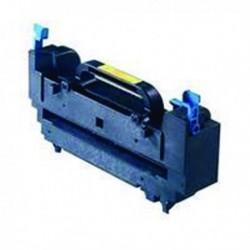 Oki C5650/C5750/C5850/C5950 Fuser Unit