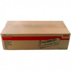 Oki C801 Fuser Unit 43529405