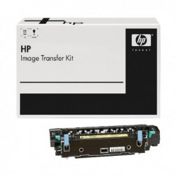 HP Colour LaserJet 5550 Fuser Q3985A