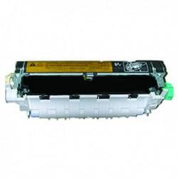 HP LaserJet 4250/4350 Fuser Kit RM1-1083