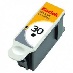 Kodak 30B Black Inkjet Cartridge