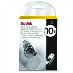 Kodak 10B Black Inkjet Cartridge 3949914