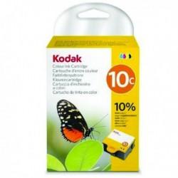 Kodak 10C Colour Ink Cartridge 3949930