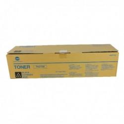 Konica/Min C203/253 Black Toner TN213K