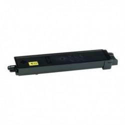 Kyocera Black TK-8315K Toner Cartridge