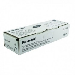 Panasonic KX-FL611 Toner KX-FA83X