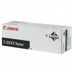 Canon IR2200 Black Toner Cartridge