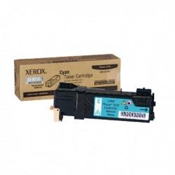 Xerox Phaser 6125 Cyan Toner 106R01331