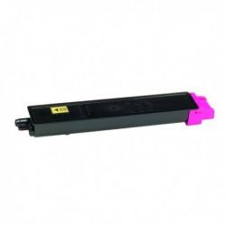 Kyocera Magenta TK-8315M Toner Cartridge