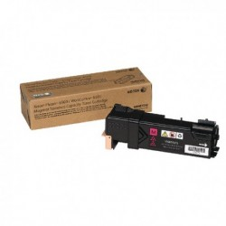 Xerox Phaser 6500 Magenta Tnr 106R01592