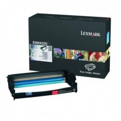 Lexmark E260 E360 E460 Photoconductor