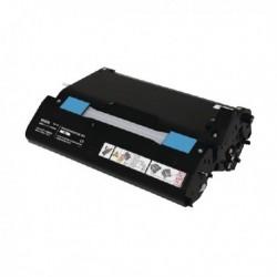 Epson AcuLaser C1600/CX16 Photoconductor