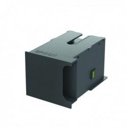 Epson WP4000/4500 Maintenance C13T671000